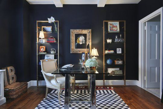 18 best images about Furniture on Pinterest