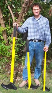 Tree Popper – Extract Woody Weeds – Roots and all #weed, #weeds, #woody, #woody #weeds #management, #problem #plants, #remove, #pull, #control, #extract, #weed #extraction, #alien, #invasive, #environmental #weeds, #tree #popper, #herbicide-free #extraction #of #weeds, #extract #woody #weeds http://bahamas.remmont.com/tree-popper-extract-woody-weeds-roots-and-all-weed-weeds-woody-woody-weeds-management-problem-plants-remove-pull-control-extract-weed-extraction-alien-invasive-environ/  # If…