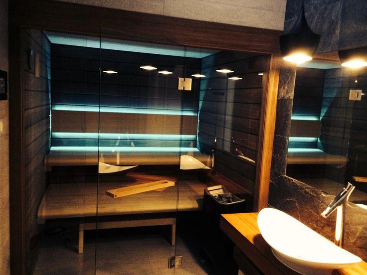 Sauna Best Line thermo @saunaline1 sauna, sauny, relaks, muzyka, światło, zapach, ciepło, łazienka, prysznic, producent, inspiracje, drewno, szkło, zdrowie, luksus, projekt, saunas, spa, spas, wellness, warm, hot, relax, relaxation, light, music, aromatherapy, luxury, exclusive, design, producer, health, wood, glass, project, hemlock, abachi, Poland, benefits, healthy lifestyle, beauty, fitness, inspirations, shower, bathroom, home, interior design