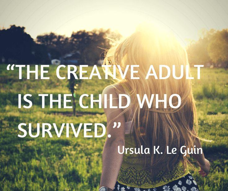 Creativity 101: Creative Newborn Photos