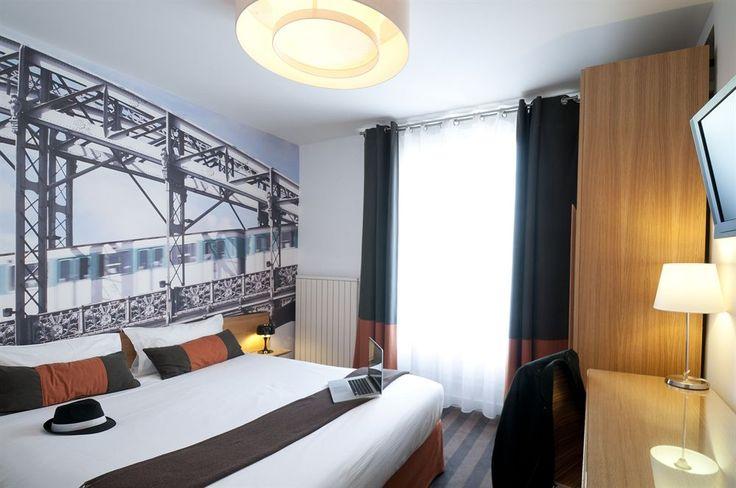 Le 20 Prieure Hotel - Hotels.com – Tilbud og rabatter for hotellreservasjoner fra luksushotell til billig overnatting