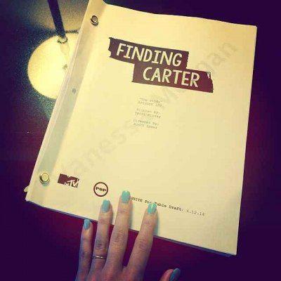 دانلود سریال Finding Carter http://moviran.org/%d8%af%d8%a7%d9%86%d9%84%d9%88%d8%af-%d8%b3%d8%b1%db%8c%d8%a7%d9%84-finding-carter/ دانلود سریال فوق العاده دیدنی و جنایی Finding Carter محصول شبکه MTV آمریکا قسمت 13 از فصل 2اضافه شد  اطلاعات کامل :IMDB امتیاز : 7.8 فرمت : MKV کیفیت : HDTV 480p حجم : 150 مگابایت محصول :MTV آمریکا ژانر : درام خلا�