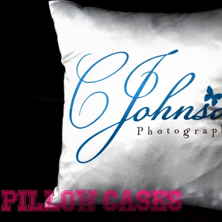#tjspictureprinting www.facebook.com/tjspictureprintingservices