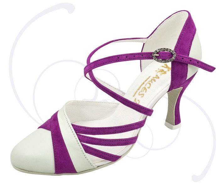 Taneczne buty ślubne   Weddblog.pl