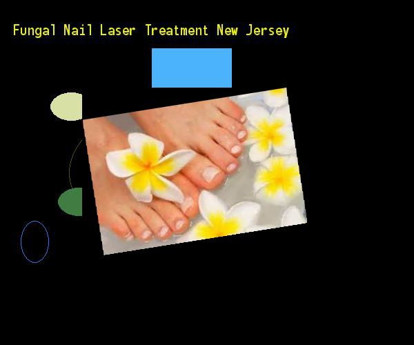 Fungal nail laser treatment new jersey - Nail Fungus Remedy. You have nothing to lose! Visit Site Now