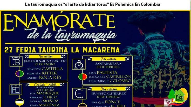 Que Es La Tauromaquia? En Alquiler de Fincas en Antioquia. https://www.fincasdeturismo.com/que-es-la-tauromaquia-en-alquiler-de-fincas-en-antioquia/?utm_campaign=crowdfire&utm_content=crowdfire&utm_medium=social&utm_source=pinterest