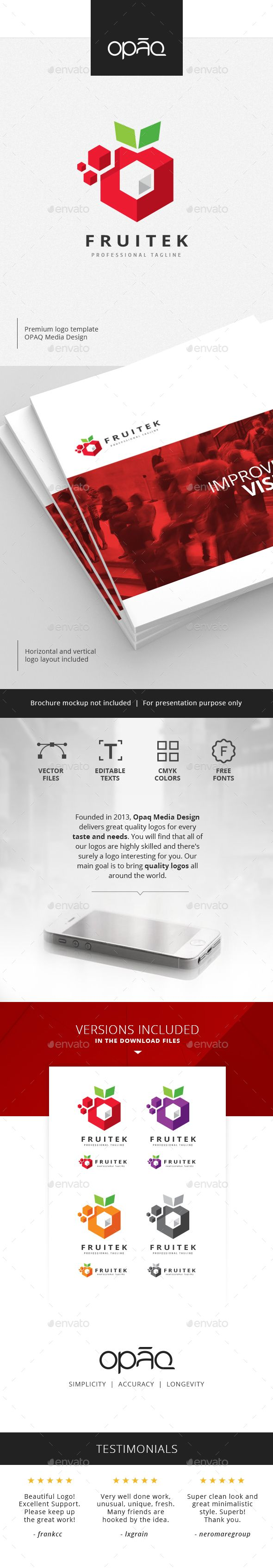 best 351 logo design templates ideas on pinterest logo templates