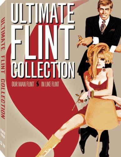 Ultimate Flint Collection (Our Man Flint / In Like Flint) 20TH CENTURY FOX HOME ENTMNT http://www.amazon.com/dp/B000HT3PF6/ref=cm_sw_r_pi_dp_VUscub1D6KNQK