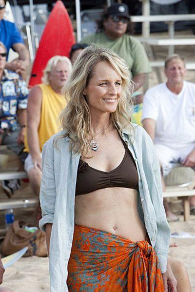 Google Image Result for http://img.poptower.com/pic-47665/soul-surfer.jpg%3Fd%3D600