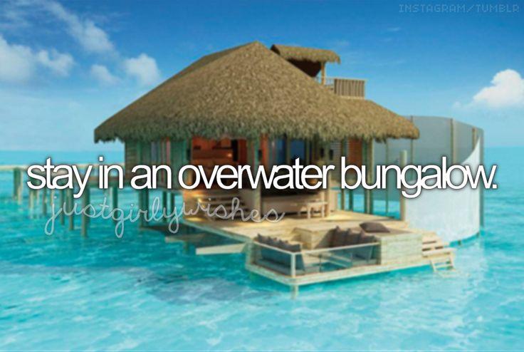 Image Result For Bora Bora All Inclusive Vacations Awesome All Inclusive Resorts Honeymoon Resorts In Bora Bora All