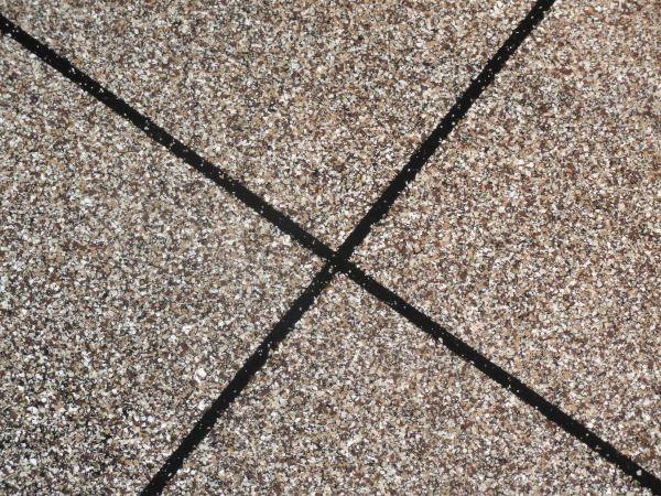 Epoxy Tile Floors Columbus, Ohio   Premier Concrete Coatings
