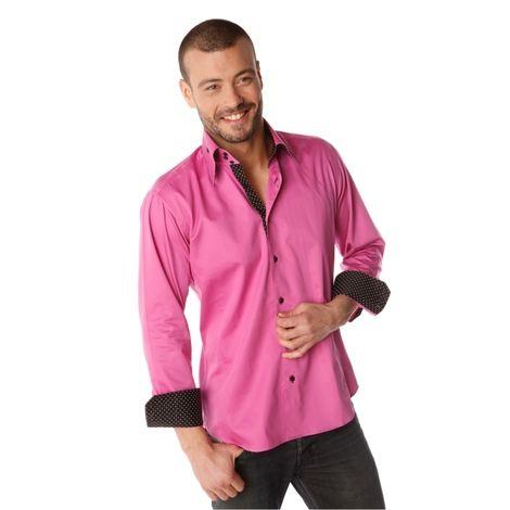 Nádherné a elegantní oblečení značky Gazoil - to jsou stylové střihy a perfektně volený materiál. Zaručená jedinečnost a originalita každého výrobku vás jistě oslní.