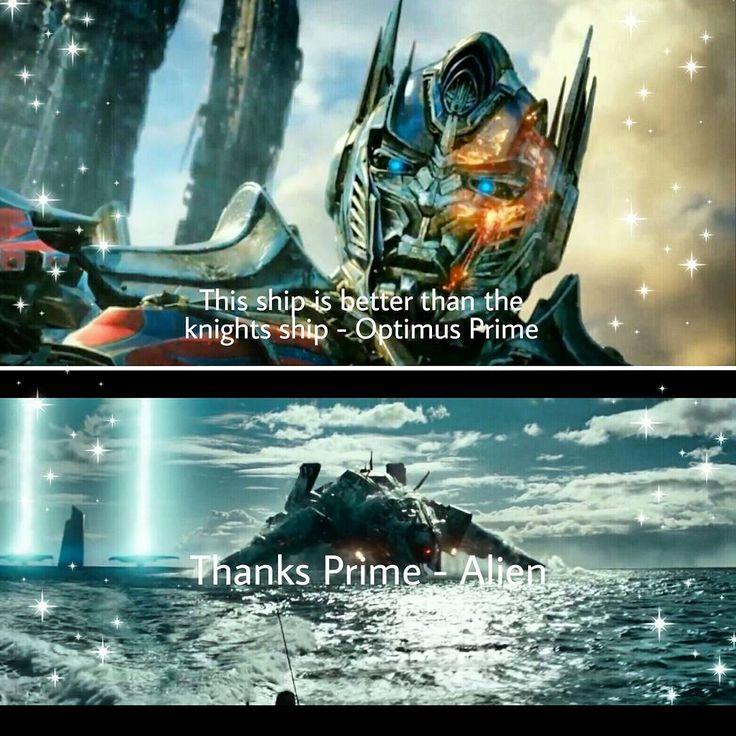 """Mi piace"": 136, commenti: 8 - Optimus Prime (Jeremy) (@optimusprime234) su Instagram: ""Oh please  . . #transformers5 #battleship"""