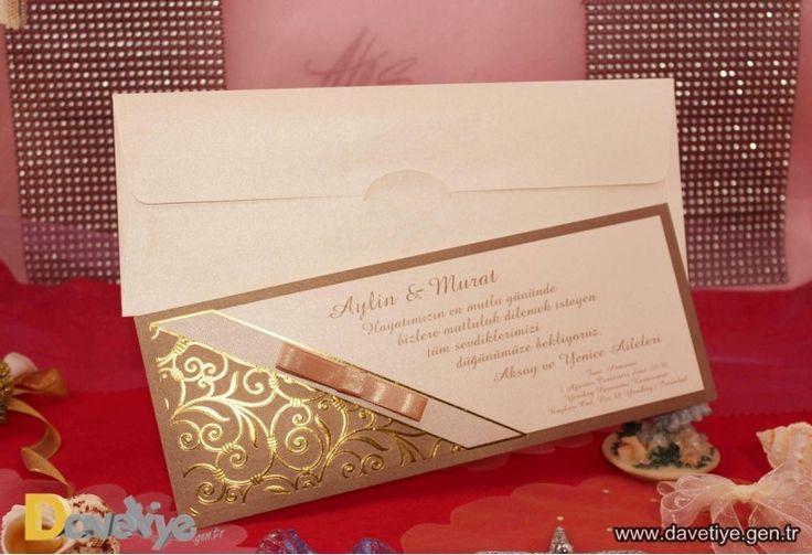 Ceyda Davetiye 610 #davetiyeci #davetiyemodelleri #düğündavetiyeleri