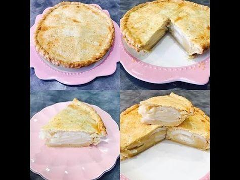 Buko Pie - YouTube