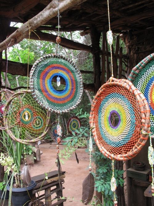 ~DreamCatcherS ~*    .... Brazil