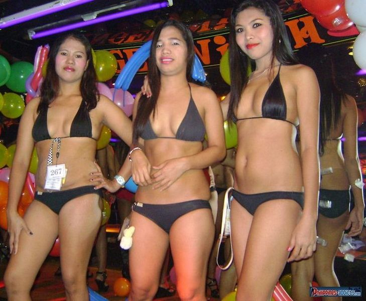 sex vedo escorte pattaya