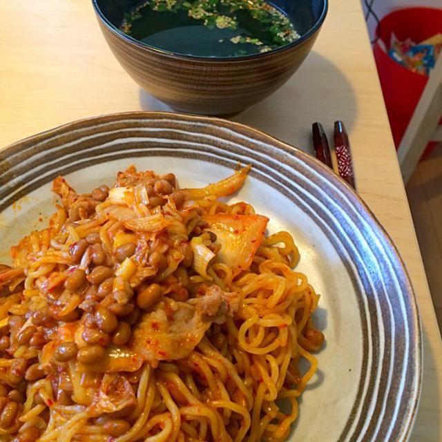 いつかの夕飯 - 5件のもぐもぐ - クリームパスタ by hanaruya9041
