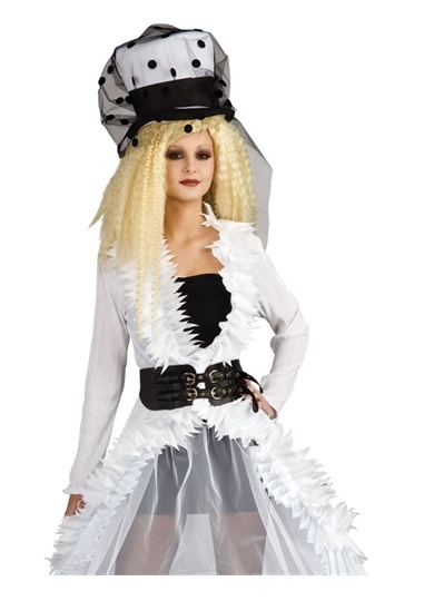 185 best halloween costumes images on pinterest make up hairstyles and costume ideas