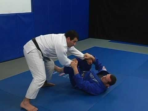 411 best images about master grey's jujitsu class on