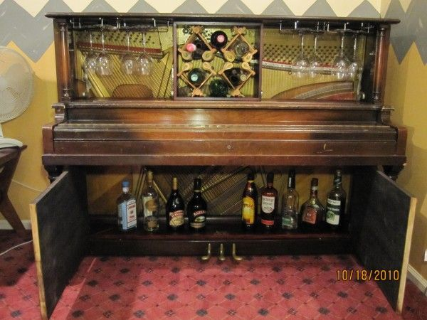 piano repurpose ideas 265 best recycled musical instruments ideas images on pinterest