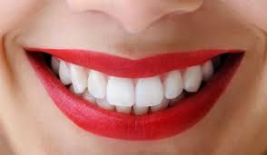 Teeth Whitening Birmingham - Find out more about Teeth Whitening available at Birmingham dentist Eternal Smiles, Home Whitening, Laser Whitening, Zoom and Enlighten Teeth Whitening in Solihull, Birmingham.