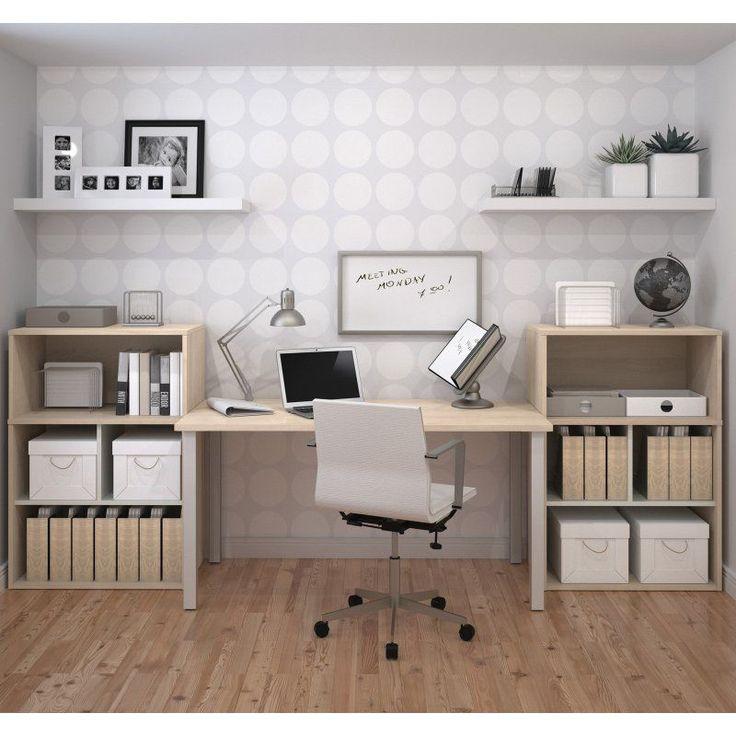 top 25+ best modern executive desk ideas on pinterest | modern