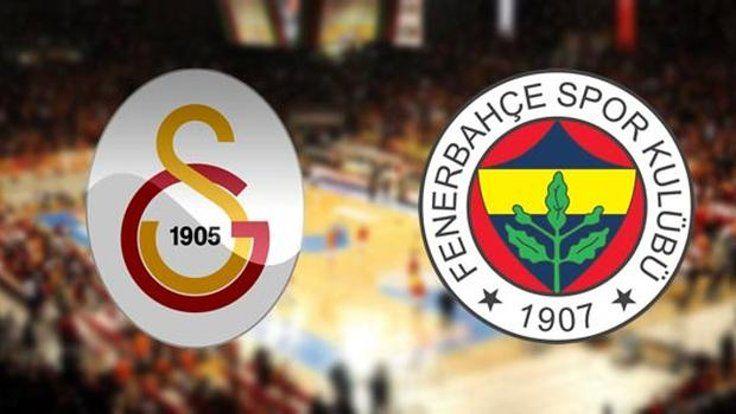 Gazete Duvar ///  Basketbol maçları ertelendi