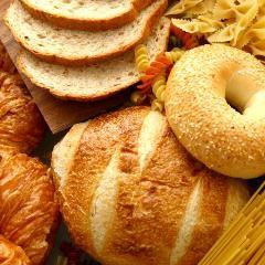 Différences entre maladie cœliaque, sensibilité au gluten non cœliaque et allergie au blé