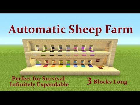 Les 25 meilleures ides de la catgorie slime farm sur pinterest minecraft tutorial slime farm for playstation xbox pc youtube ccuart Choice Image