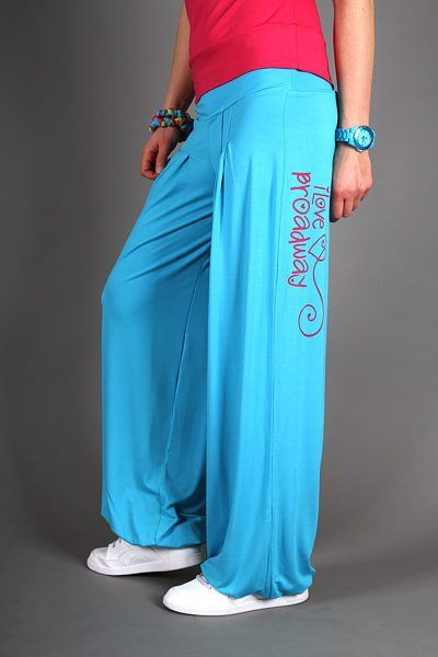 HAMMER LOVE turkus -  S   Lange bukser der tilpasser sig rigtig godt til din krop, mens du træner. http://2skin.dk/eshop/lange-bukser/299-hammer-love-turkus-s