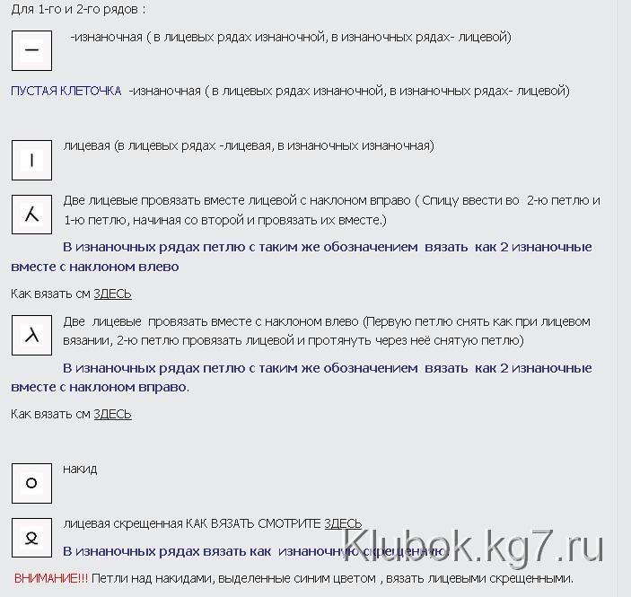 Ажурный узор. Обсуждение на LiveInternet - Российский Сервис Онлайн-Дневников