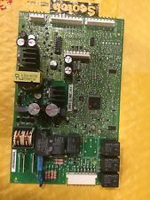 GE MAIN BOARD WR5510174 via Orlando-Electronic-Outlet. Click on the image to see…