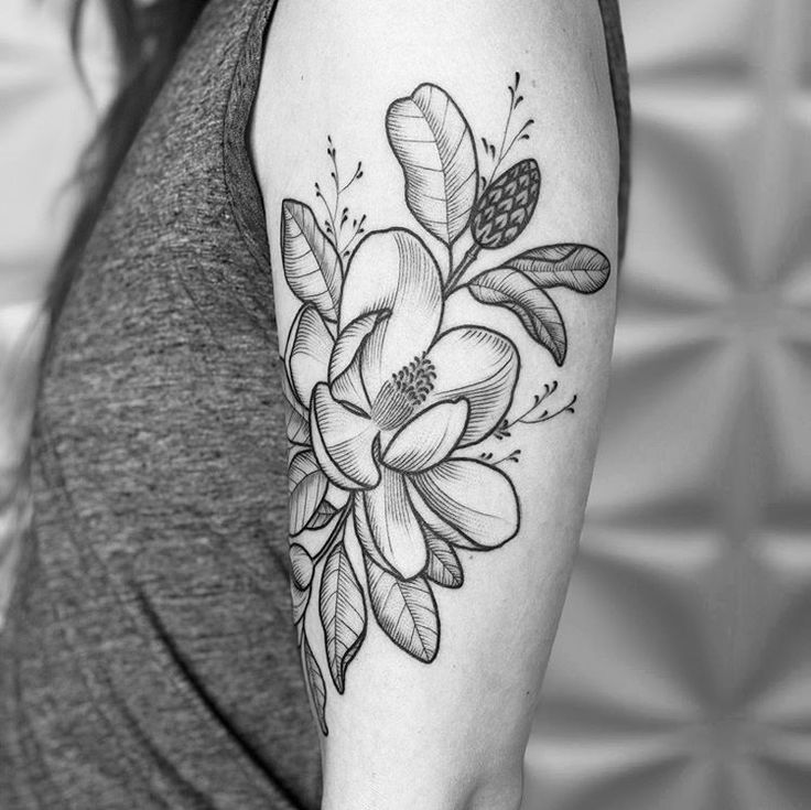 18+ Astonishing Atomic tattoo austin instagram image HD