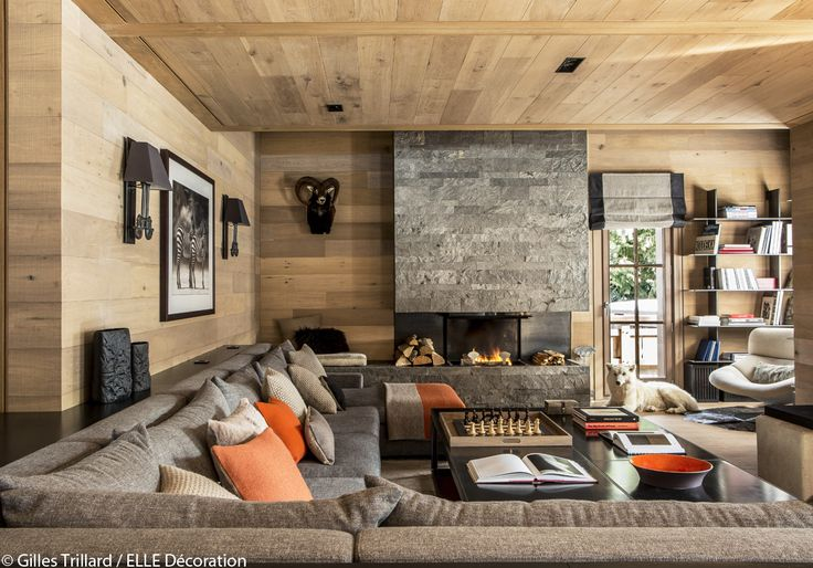 Best 248 Home Images On Pinterest Home Decor