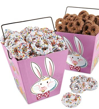 42 best spring easter images on pinterest gourmet popcorn the popcorn factory has great gourmet popcorn gift baskets and ideas for every occasion delicious popcorn tins and snacks in dozens of flavors since negle Gallery
