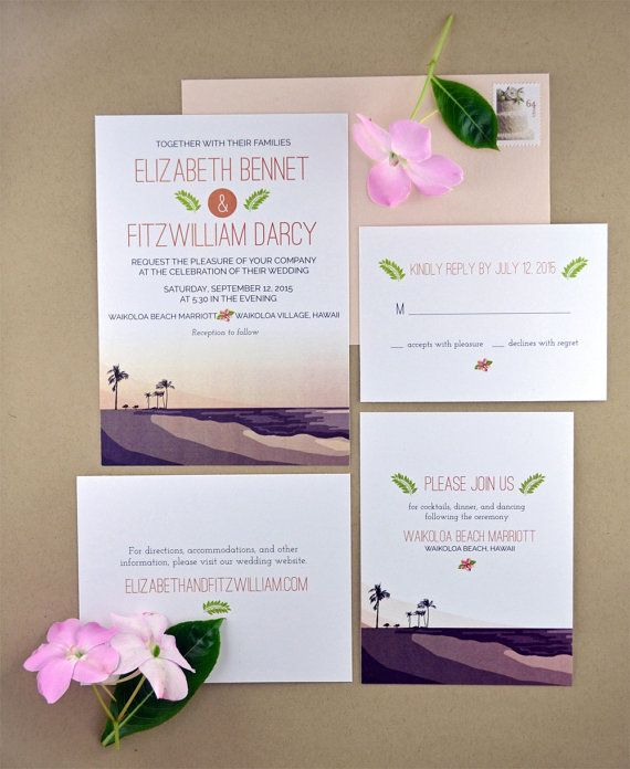 33 best printable wedding invitations images on pinterest free