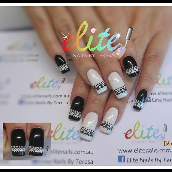 Nail elite - Online Wholesale