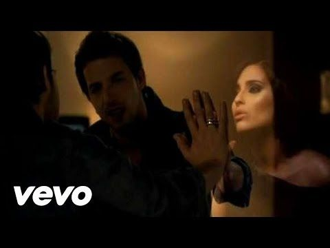James Morrison - Broken Strings ft. Nelly Furtado - YouTube