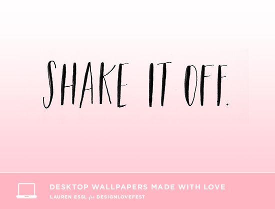 free wallpaper for desktops dress your tech desktop by wallpapers hd windows 7