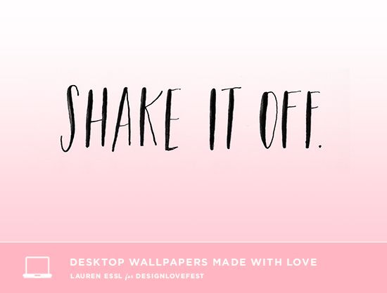 Dress your tech, Tech and Desktop wallpapers on Pinterest