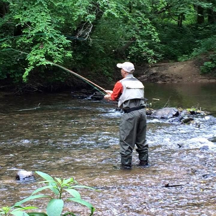 151 best images about kentucky unbridled adventure on for Fly fishing kentucky