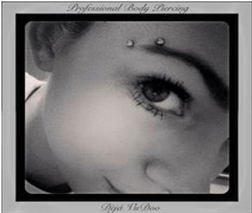 http://www.abestfashion.com/eyebrow-piercing/
