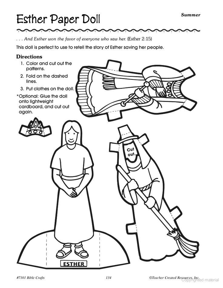 The 25 Best Scripture About Children Ideas