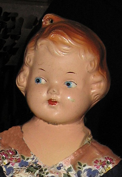 71 Best Antique And Vintage Dolls 4th Part Images On