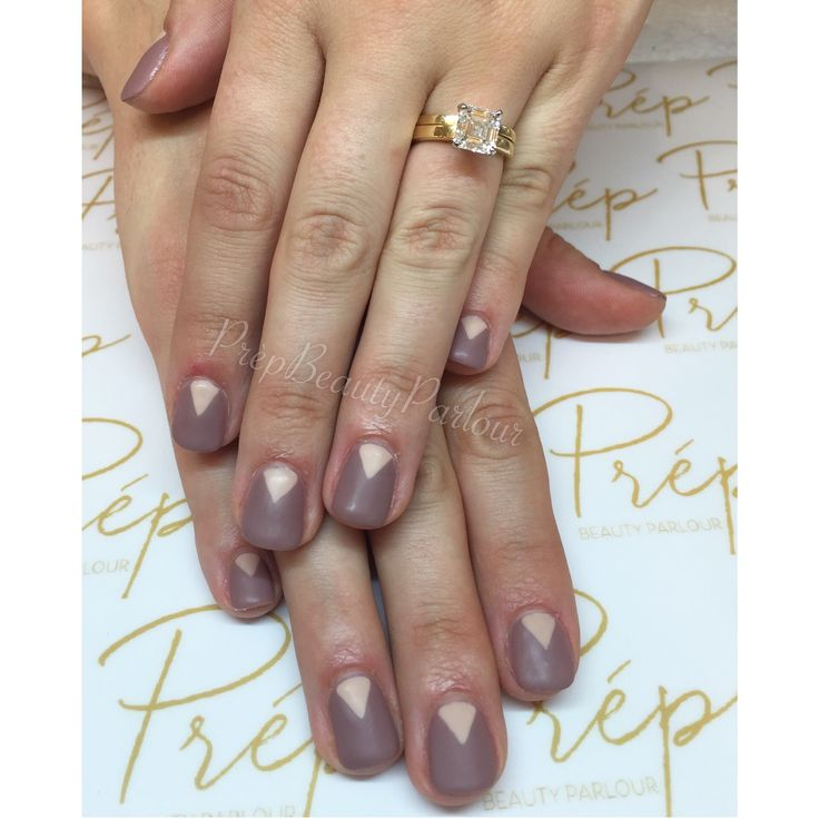 20 best nail art images on pinterest nailart nail art and eyes dark nude reverse french by yana prpbeautyparlour nailart vancity bestofyelp french prinsesfo Image collections