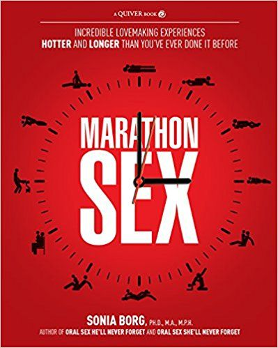 Free sex books in pdf format