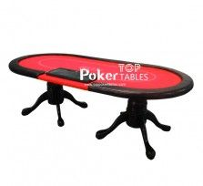 Texas Hold Em Poker Table for Sale
