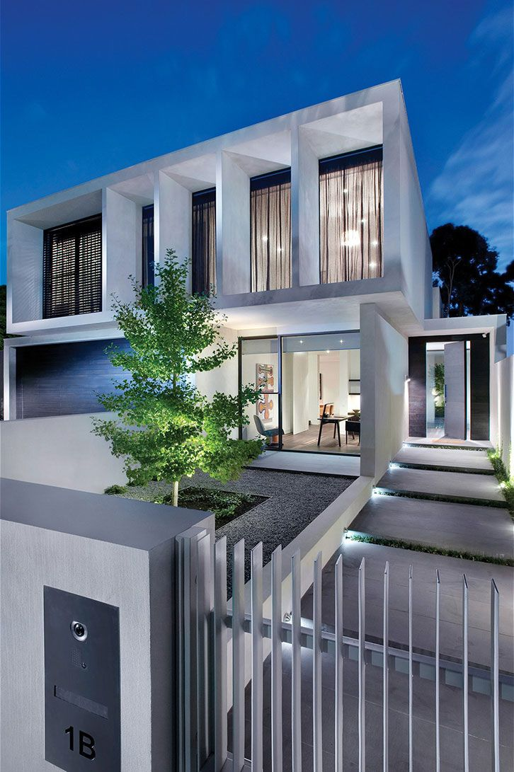 87 best future home ideas images on pinterest architecture