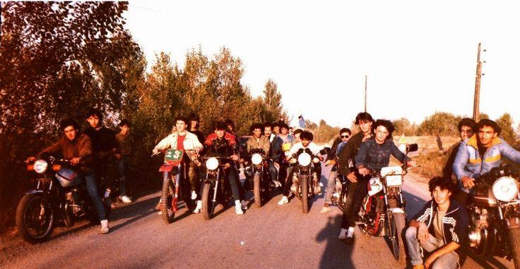 3w  : Το ΜΥΣΤΗΡΙΟ όσων γεννήθηκαν έως το 1985…Αξίζει να ...